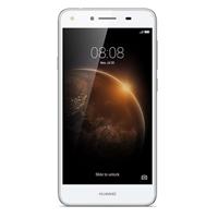 Älypuhelin, Huawei Y6 II, -tuotekuva