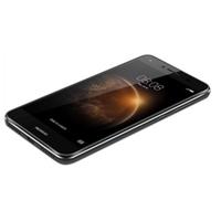 Älypuhelimet Älypuhelin, Huawei, Y6 II -tuotekuva