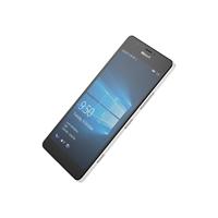 Älypuhelin, Microsoft -tuotekuva