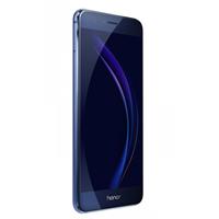 Älypuhelimet Älypuhelin, Honor 8, -tuotekuva