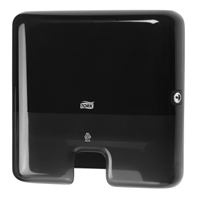 Annostelijat Tork Xpress® Mini -tuotekuva