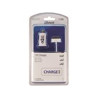 Autolaturi, 12V Iphone, -tuotekuva Matkapuhelimen suojakotelot