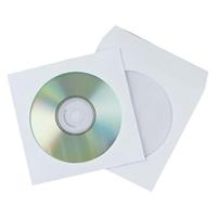 CD-teline 388225b42d