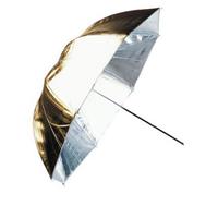 Diffuusiovarjo, -tuotekuva
