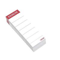 Etiketit Mappietiketti, M700, -tuotekuva