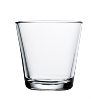 Juomalasit Juomalasi, Iittala -tuotekuva