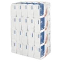 Käsipyyhkeet Tork Xpress® Multifold -tuotekuva