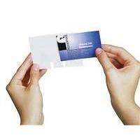 Käyntikorttitelineen -tuotekuva