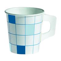 Kahvikupit Kahvikuppi, pahvi, korva, -tuotekuva