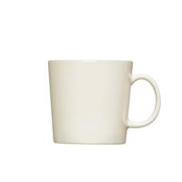 Kahvikupit Kahvimuki, Iittala, -tuotekuva