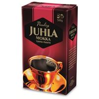 Kahvit Kahvi, Juhla-Mokka, Tumma -tuotekuva