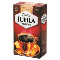 Kahvit Kahvi, Juhla-Mokka 500 g, -tuotekuva