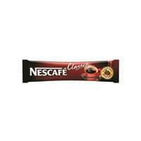 Kahvit Pikakahvi, nescafe stick -tuotekuva