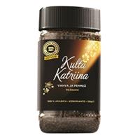 Kahvit Pikakahvi Kulta Katriina -tuotekuva