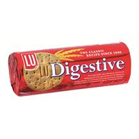 Keksit Classic, Lu digestive 400 -tuotekuva