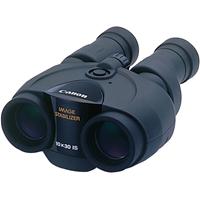 Kiikarit Kiikarit, Canon 10x30 IS, -tuotekuva