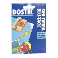 Kiinnitystarrat Kiinnitystarra, Bostik -tuotekuva