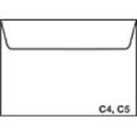 Kirjekuori, Postac C4 -tuotekuva