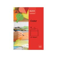 Kirjekuoret Kirjekuori, Elco Color, -tuotekuva