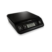 Kirjevaa´at Kirjevaaka, Dymo M1, 1kg, -tuotekuva