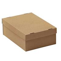Konttoripaperilaatikot Konttoripaperilaatikko, -tuotekuva