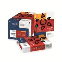 Kopiopaperit Kopiopaperi, 4CC, A3, -tuotekuva