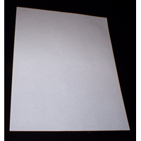 Kopiopaperit Kopiopaperi, Flyca, 160g, -tuotekuva
