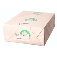 Kopiopaperit Kopiopaperi, Silvo, A4, -tuotekuva