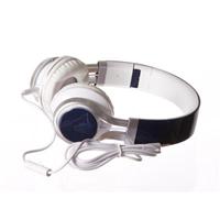 Kuulokkeet Kuulokkeet, On-Ear, -tuotekuva