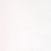 Kuvaustaustakankaat Kuvaustaustakangas, -tuotekuva