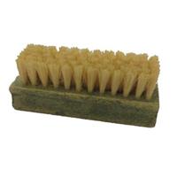 Kynsiharjat Kynsiharja, BioBasic -tuotekuva