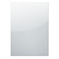 Laminointitaskut Laminointitasku, A4, 125 -tuotekuva