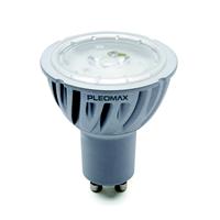 LED-kohdevalolamput LED-kohdevalolamppu, -tuotekuva