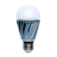 LED-kupulamput LED-kupulamppu, Samsung -tuotekuva