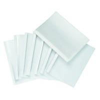 Liimasidontakannet Liimasidontakansi, 4 mm, -tuotekuva