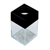 Liitinrasiat Liitinrasia, musta/kirkas -tuotekuva