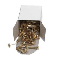 Liittimet Liitin, Haara, SHF, 20mm, -tuotekuva