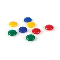 Magneetit Magneettilajitelma, 30 -tuotekuva