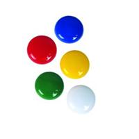 Magneetit Magneetti, varilajitelma, -tuotekuva