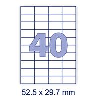 Monitoimitarrat Monitoimitarra, 52.5 x -tuotekuva