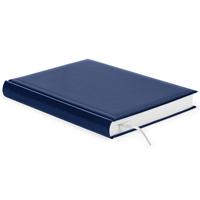 Muistikirjat Muistikirja, A5, -tuotekuva