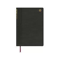 Muistikirjat Muistikirja, Krono -tuotekuva