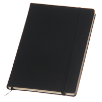 Muistikirjat Muistikirja, OfficeBasic, -tuotekuva