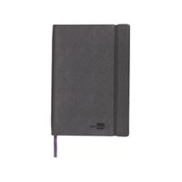 Muistikirjat Muistikirja, A6/120, -tuotekuva