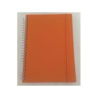 Muistikirjat Muistikirja, -tuotekuva