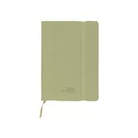 Muistikirjat Muistikirja, A6/120 -tuotekuva