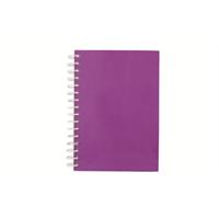 Muistikirjat Muistikirja, Pepperpot -tuotekuva