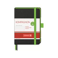 Muistikirjat Muistikirja, Kompagnon -tuotekuva