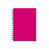 Muistikirjat Muistikirja, Pepperpot, -tuotekuva