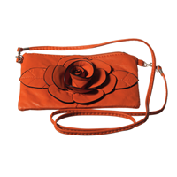 Naisten käsilaukku, -tuotekuva